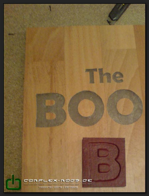 the-book_62.jpg