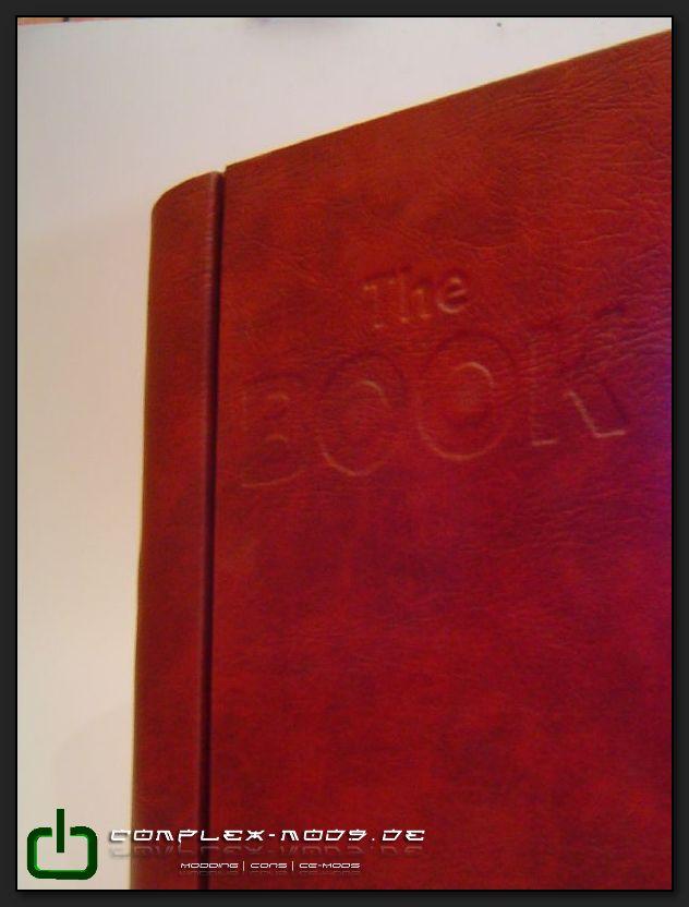 the-book_84.jpg