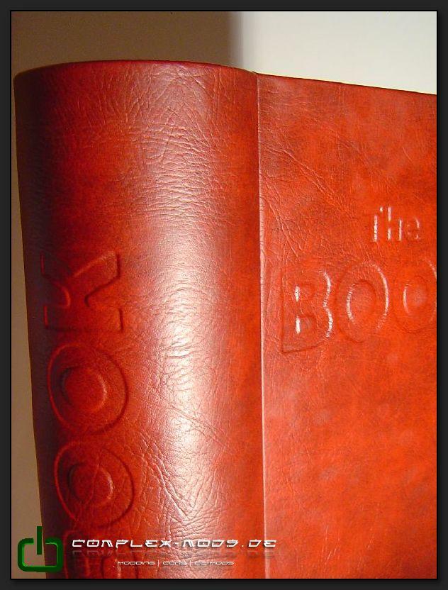 the-book_92.jpg
