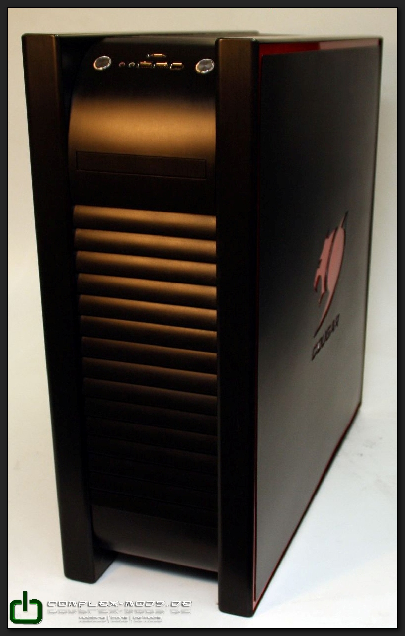 http://bilder.betzpatrick.de/modding/casemods/cougar-tower/cougar-tower_final001.jpg