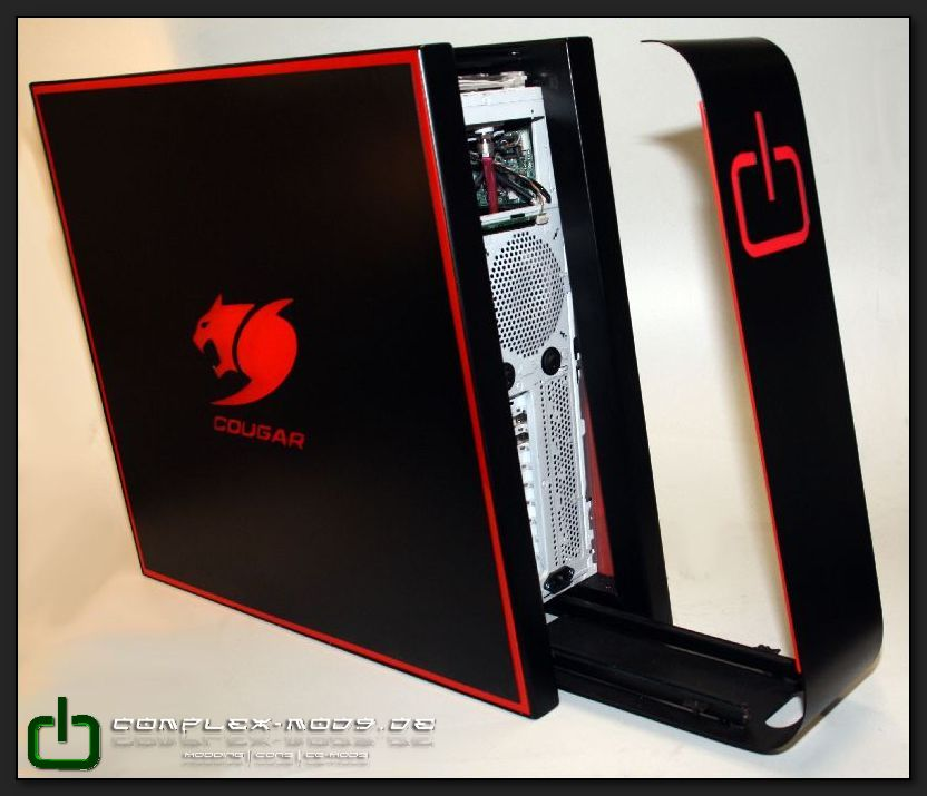 http://bilder.betzpatrick.de/modding/casemods/cougar-tower/cougar-tower_final003.jpg