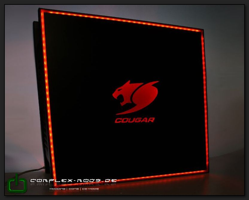 http://bilder.betzpatrick.de/modding/casemods/cougar-tower/cougar-tower_final006.jpg