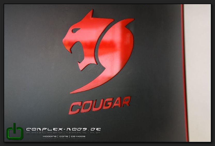 http://bilder.betzpatrick.de/modding/casemods/cougar-tower/cougar-tower_final010.jpg