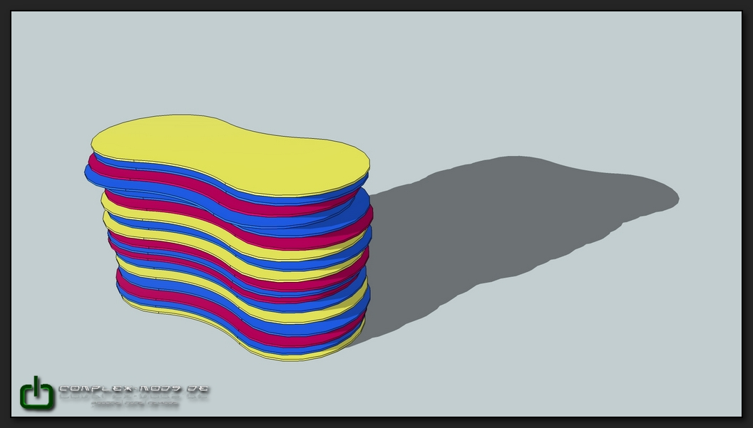 http://bilder.betzpatrick.de/modding/casemods/project_curved/project_curved_001.jpg