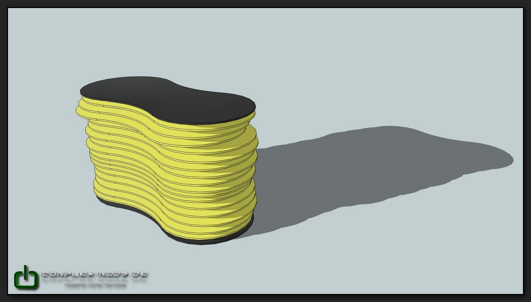 http://bilder.betzpatrick.de/modding/casemods/project_curved/project_curved_005.jpg