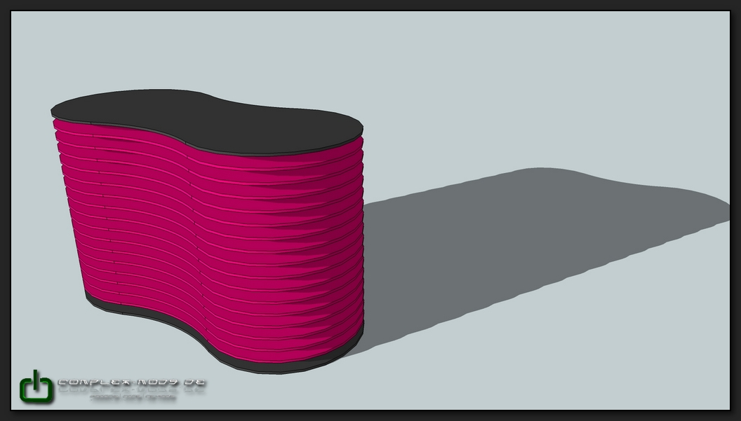 http://bilder.betzpatrick.de/modding/casemods/project_curved/project_curved_020.jpg
