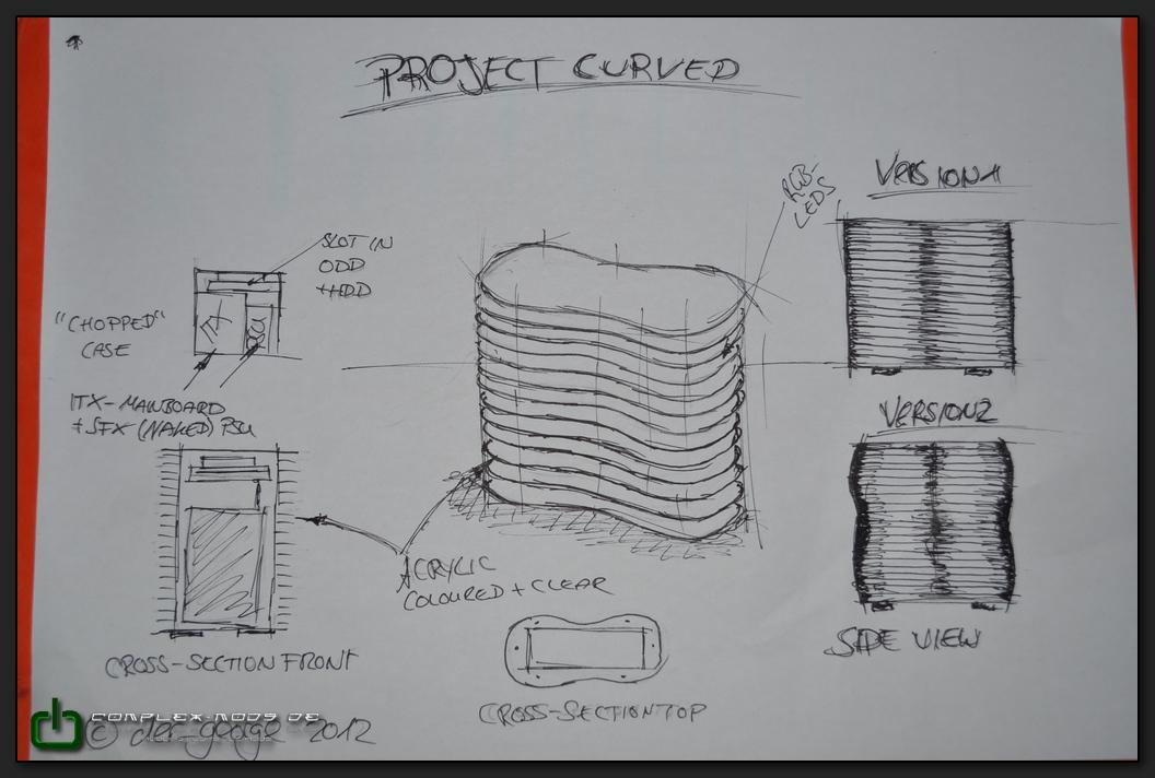 http://bilder.betzpatrick.de/modding/casemods/project_curved/project_curved_459.jpg