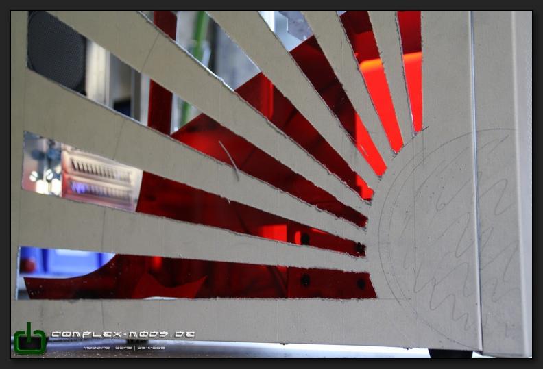 red-sun_034.jpg