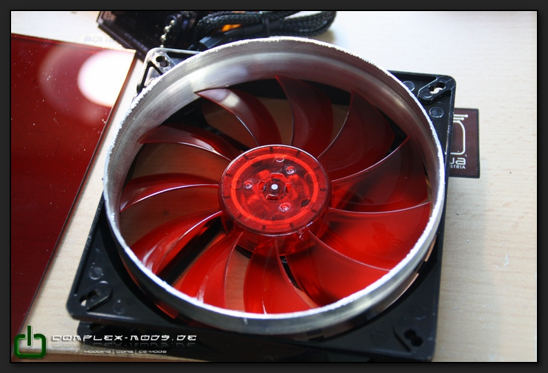 red-sun_058.jpg