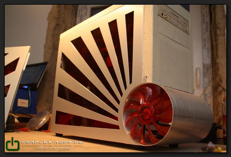 red-sun_125.jpg