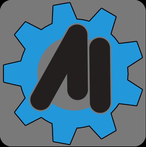 Modding Masters Logo