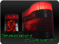 http://bilder.betzpatrick.de/sonstige/siteimage/menue/project_curved_button.png