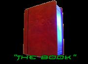http://bilder.betzpatrick.de/sonstige/siteimage/menue/the_book.png