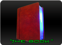http://bilder.betzpatrick.de/sonstige/siteimage/menue/the_book_button.png