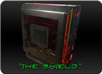 http://bilder.betzpatrick.de/sonstige/siteimage/menue/the_shield_button.png